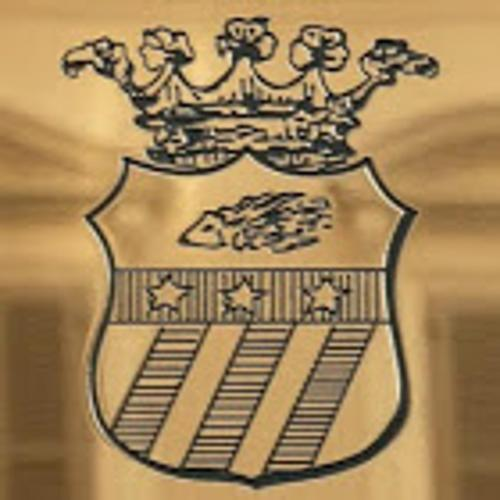 logo of Casa Roma Luxury Apartment