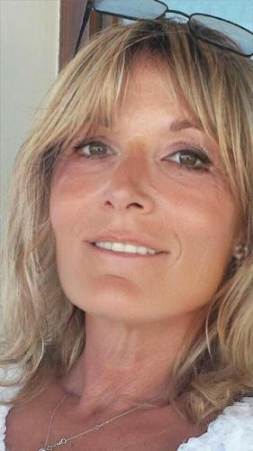Carole Bouillon