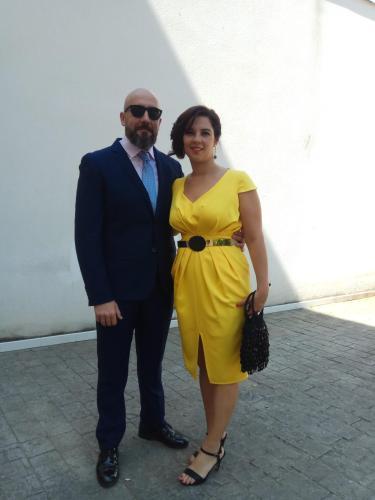 Paula&Dani
