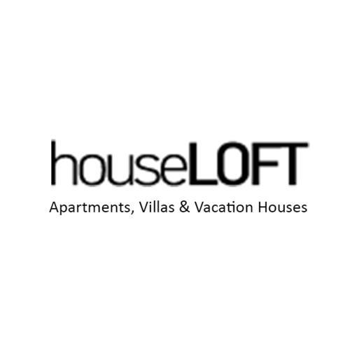 HouseLoft