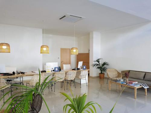 MC Apartamentos