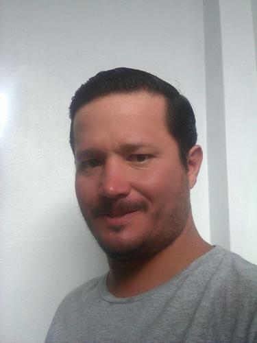 Danilo Roman