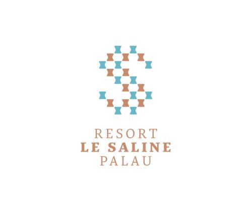 Le Saline Palau