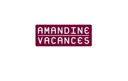 Amandine Vacances