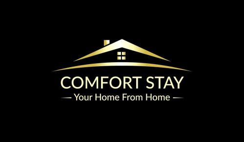 Comfort Stay In UK Ltd