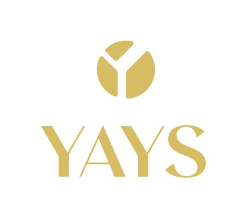 Yays Concierged Boutique Apartments