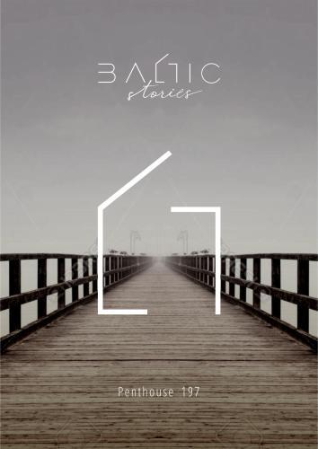 Baltic stories