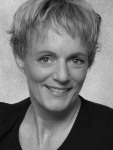 Susanne Prüser