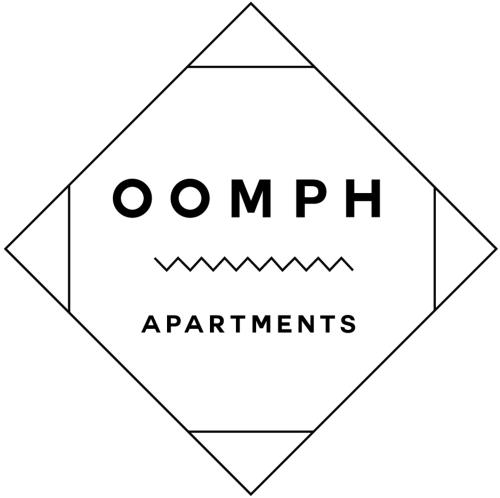 oompH Apartments