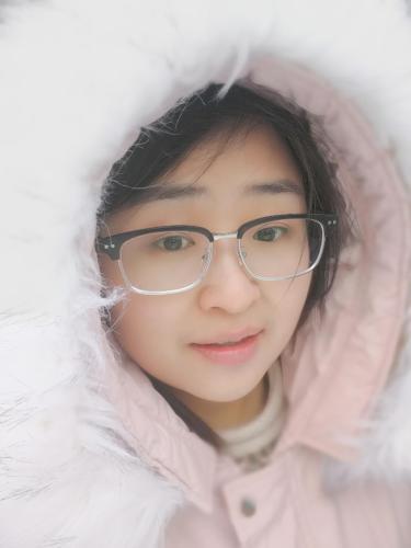 Xiaoli Yang