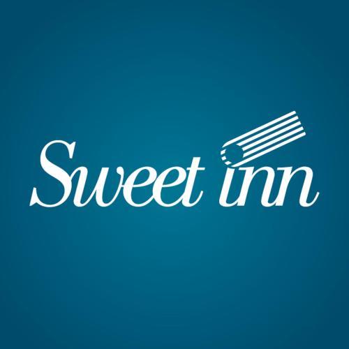 Sweet Inn
