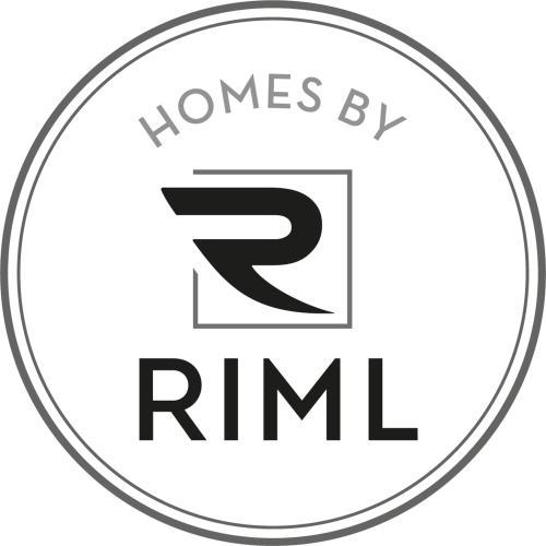 Familie Riml