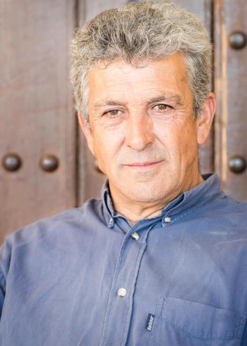 Balbino Lopez Ontiveros