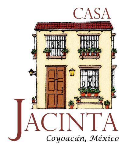Hotel Casa Jacinta Guest House