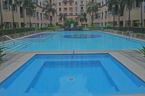 Montecito Residential Resort