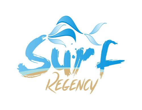 Surf Regency Management