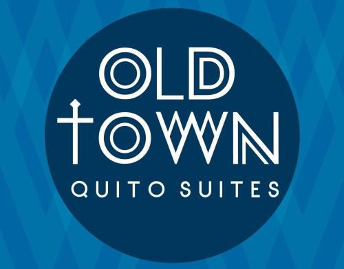 Old Town Quito Suites