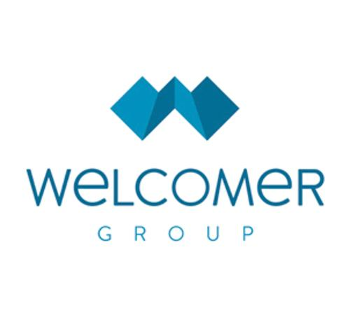 Welcomergroup com