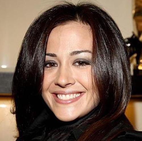 Natalie Rosso