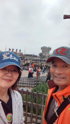 NISSAN Skyline Ken&Mary *42 year old