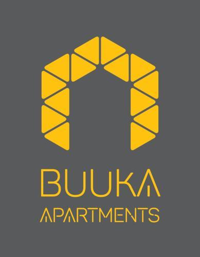 Buuka Apartments