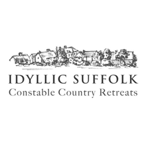 Idyllic Suffolk