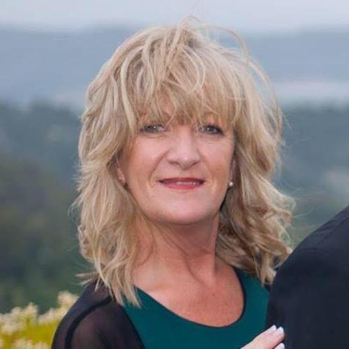 Belinda Flanagan
