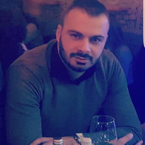 Drazen Ljeskovic