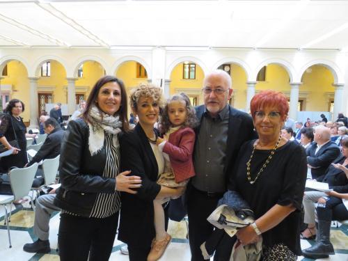 M.Chiara & Mirka