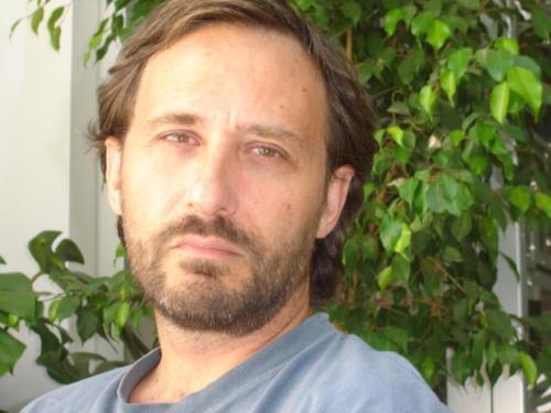 Alberto Manzitti