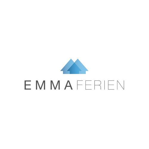 Emma Ferien GmbH