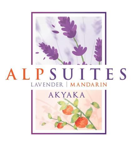 Alp Suites