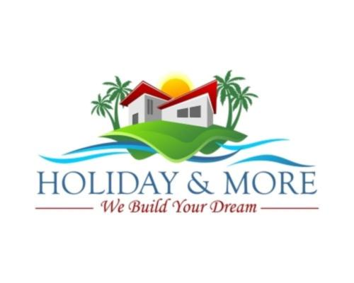 Holiday & more Corp.