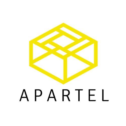 APARTEL Sp. z o. o.