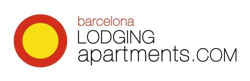 Lodging Apartments