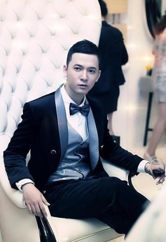 Ngô Gia Khánh