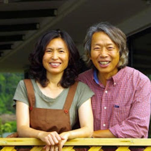 Doldam & Sue