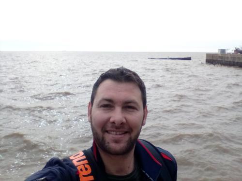 Daniel Floriani