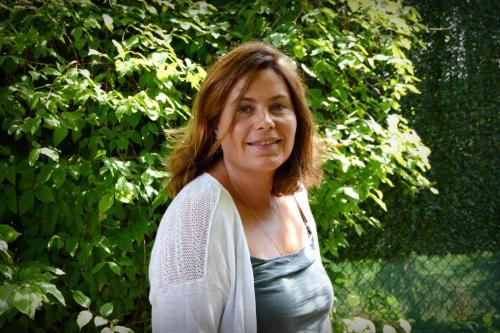 Elisabet Franquesa