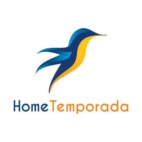 HomeTemporadacombr