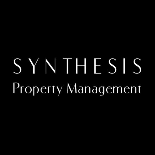 SYNTHESIS Property Management