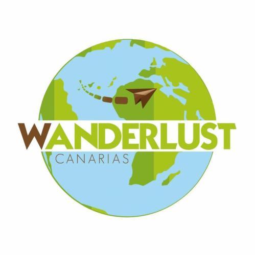 Wanderlust Canarias Alquiler Vacacional y Ocio Activo