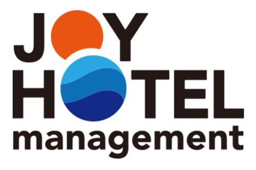 joy hotel management
