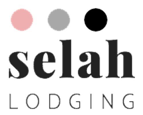 Selah Lodging Vacation Rentals