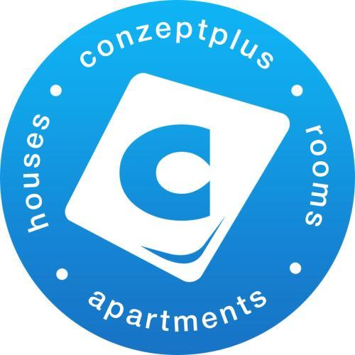 CONZEPTplus Hannover