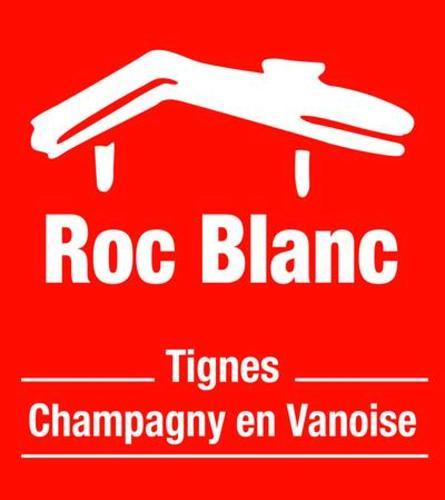AGENCE DU ROC BLANC