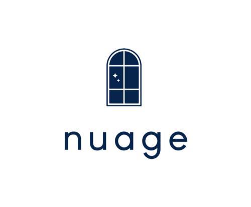 Nuage Stays