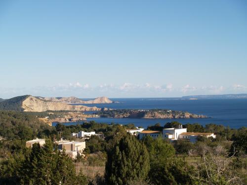 Hostal Balearic