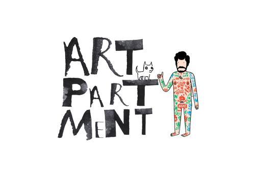 ARTpartment