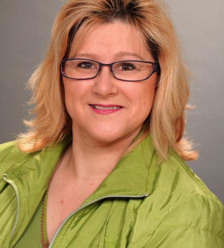 Roswitha Stoepfel